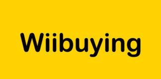 codice sconto nuovi utenti smartwatch cuffie auricolari promozione wiibuying 2