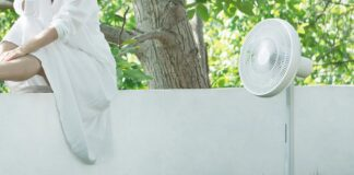 codice sconto xiaomi smartmi floor fan 3 offerta coupon ventilatore smart
