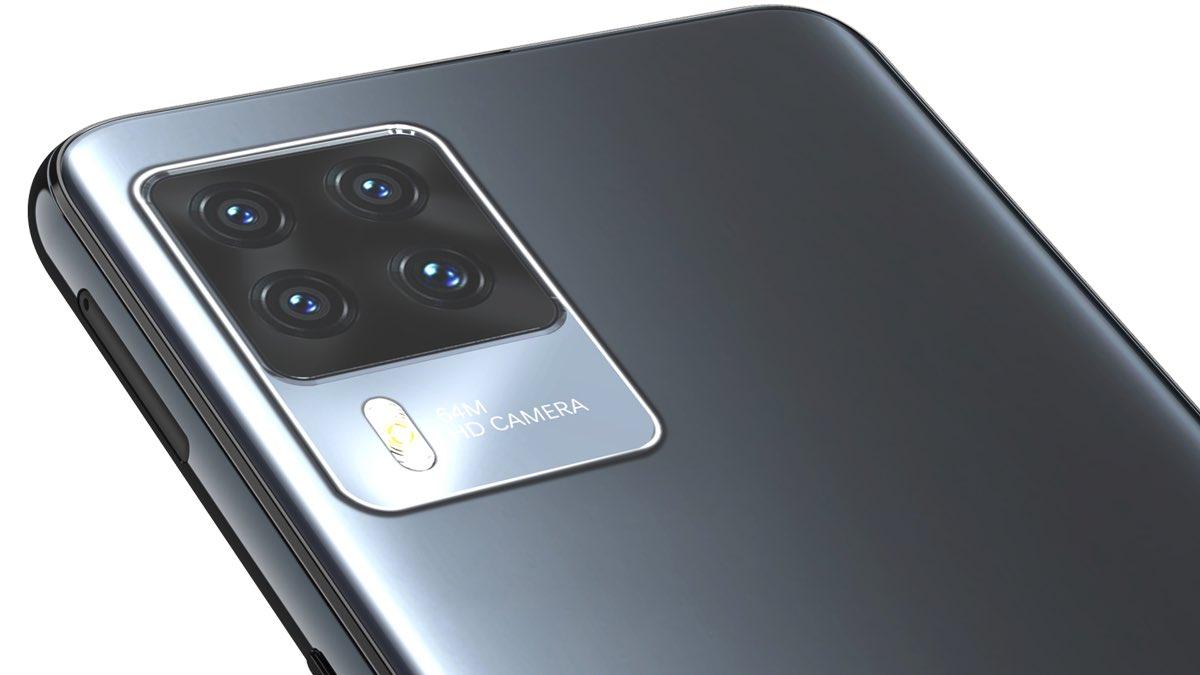cubot x50 fotocamera 64 MP prezzo 2