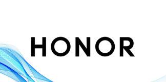 honor divisione serie smartphone