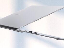 honor magicbook x 14 e 15 caratteristiche specifiche tecniche prezzo uscita 7/5