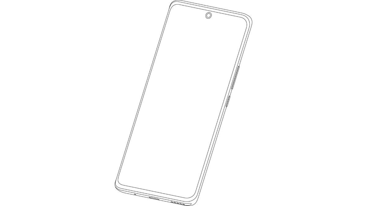 huawei brevetto smartphone bumper fotocamera ovale 2
