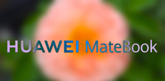 huawei matebook 16 caratteristiche specifiche tecniche prezzo uscita 1/5
