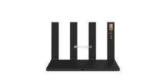 huawei router ax2 pro wi-fi 6 plus specifiche prezzo uscita