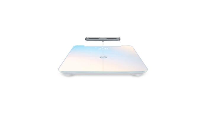 huawei smart scale body fat 3 pro bilancia pesapersone prezzo