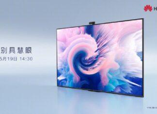 huawei smart screen se tv specifiche prezzo uscita