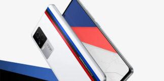 iqoo 7 android 12