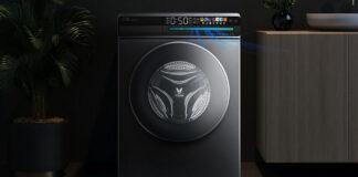 lavatrice xiaomi viomi