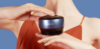 massaggiatore a pressione Xiaomi YouPin
