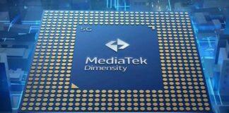 mediatek classifica distribuzione chipset 2021
