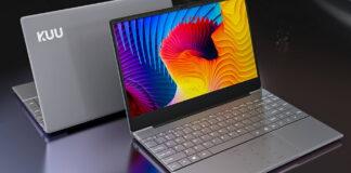 offerte notebook kuu estate 2021