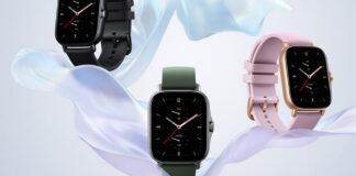 offerte smartwatch amazfit