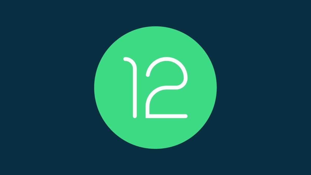 Android 12 Beta per OnePlus 9 e 9 Pro