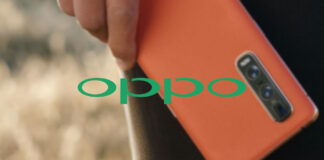 oppo eco rating