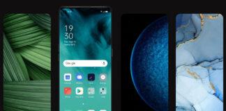 OPPO ColorOS | Politica aggiornamenti garantiti Android | Dettagli