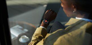 oppo watch 46 mm dove comprare regalo enco w11 prezzo 2