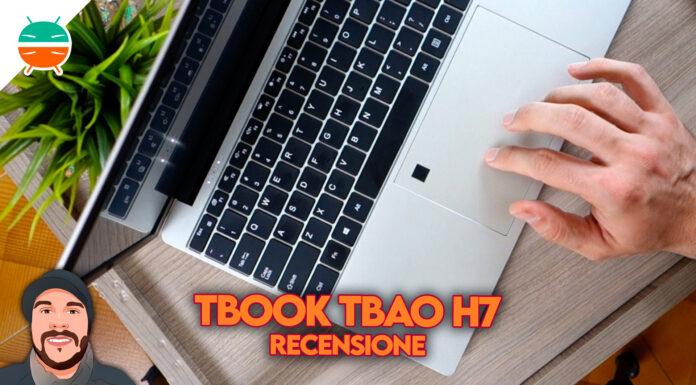 tbao h7