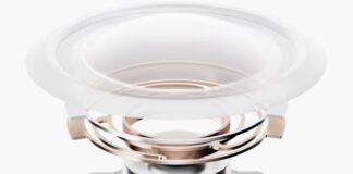 xiaomi flipbuds pro spiegazione hardware auricolari