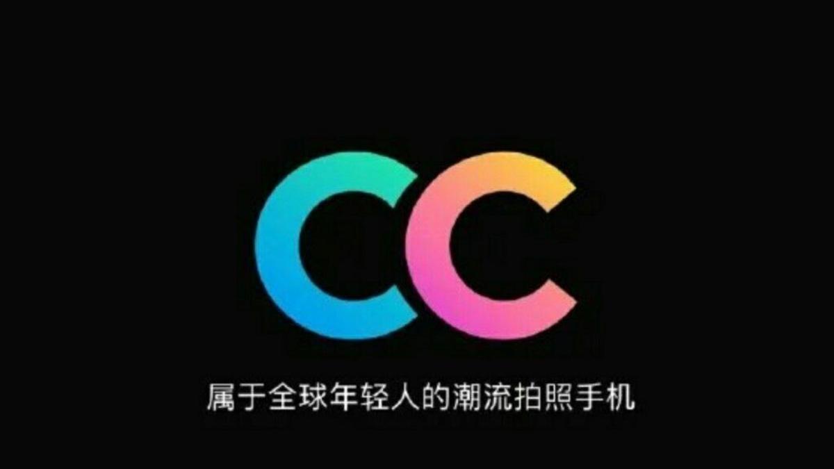 xiaomi mi cc10 specifiche tecniche certificazione leak 24/5