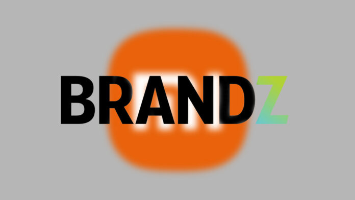 xiaomi top 50 migliori brand cinesi mondo kantar brandz 2