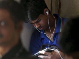 xiaomi vivo oppo blocco approvazioni dispositivi cinesi india