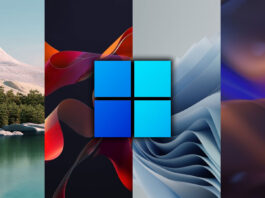 microsoft windows 11 sfondi ufficiali download
