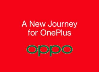 oneplus oppo oxygenos coloros