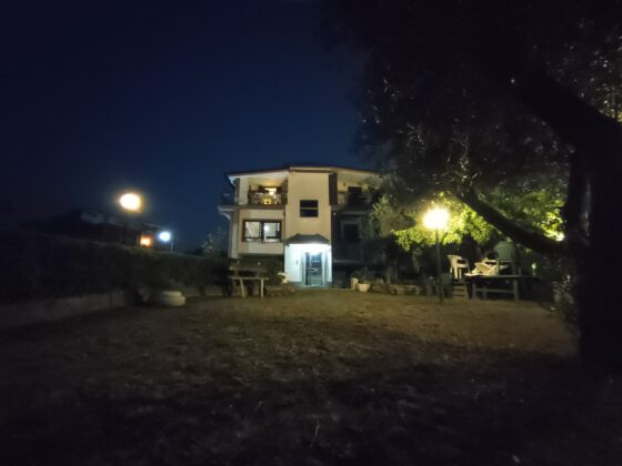 Sample foto GT 5G