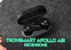 Tronsmart Apollo Air
