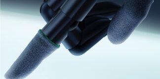 black shark finger sleeve coolmax ditale gaming prezzo 2