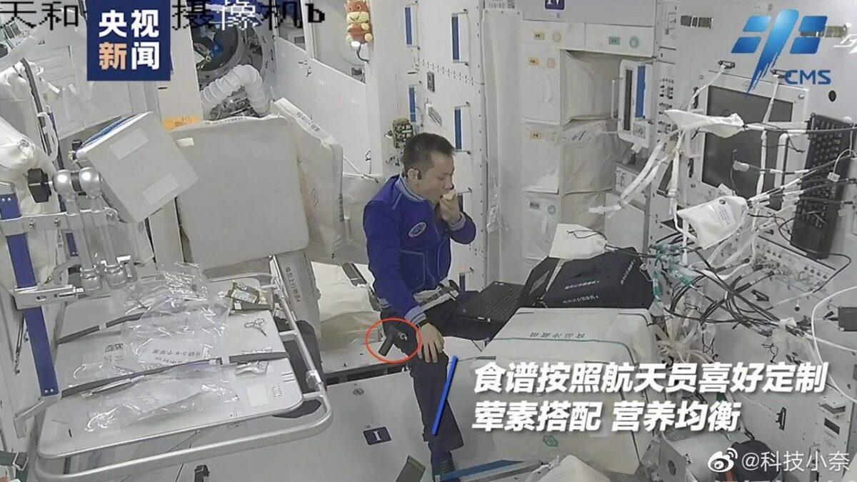 codice sconto avvitatore elettrico xiaomi mijia