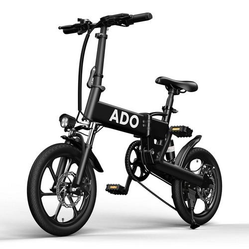 ADO A16   Banggood