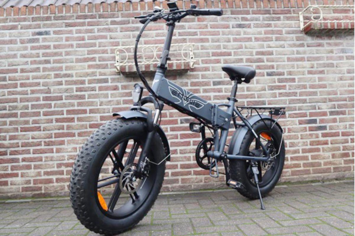 codice sconto engwe ep-2 pro offerta coupon bici elettrica 2
