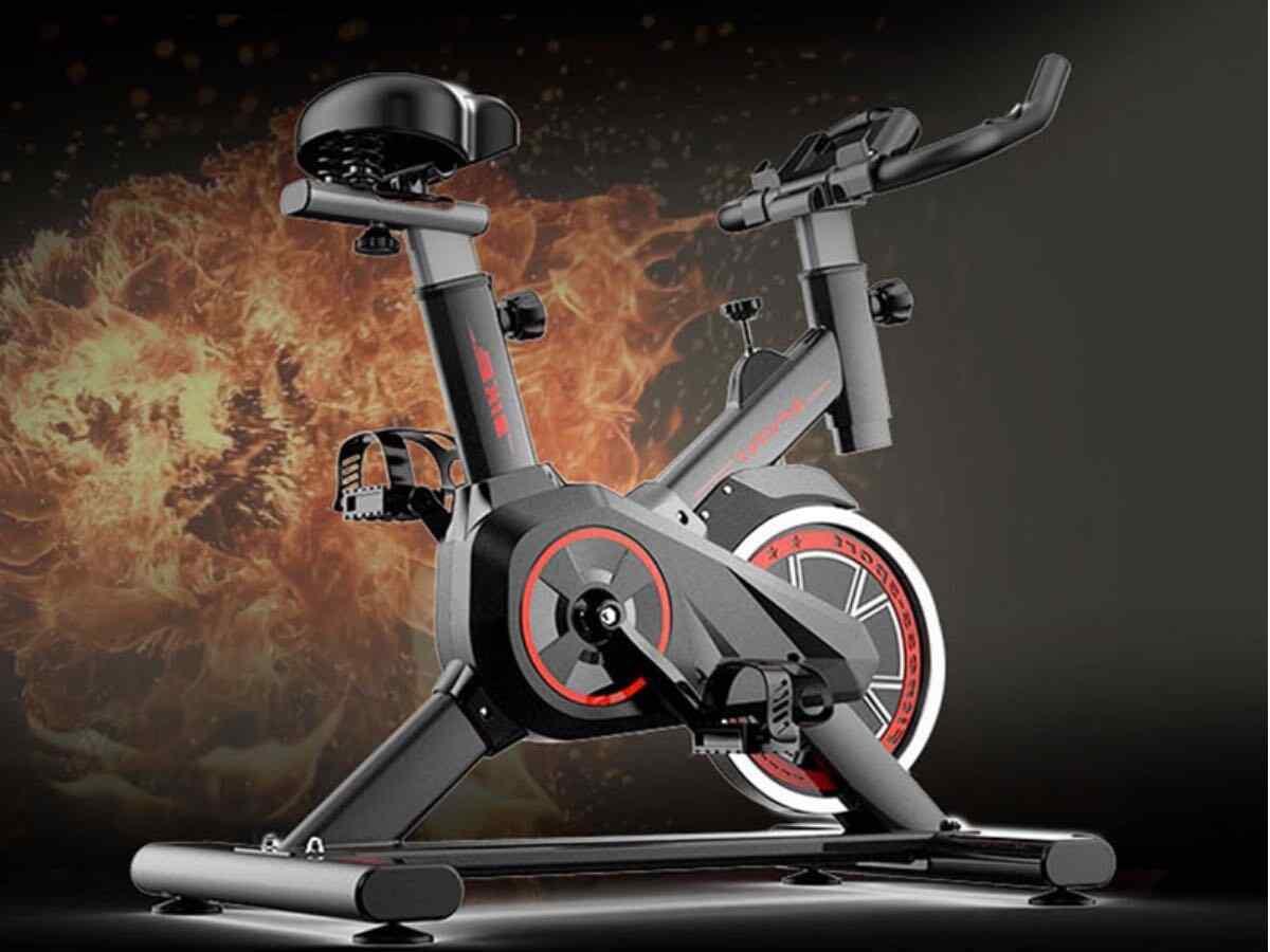 codice sconto ride offerta coupon cyclette spinning 2