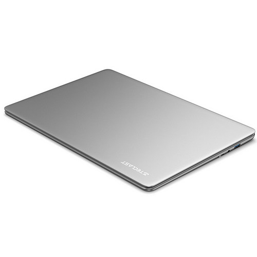 Teclast F7 Plus 3 – 8/256 GB SSD | Banggood