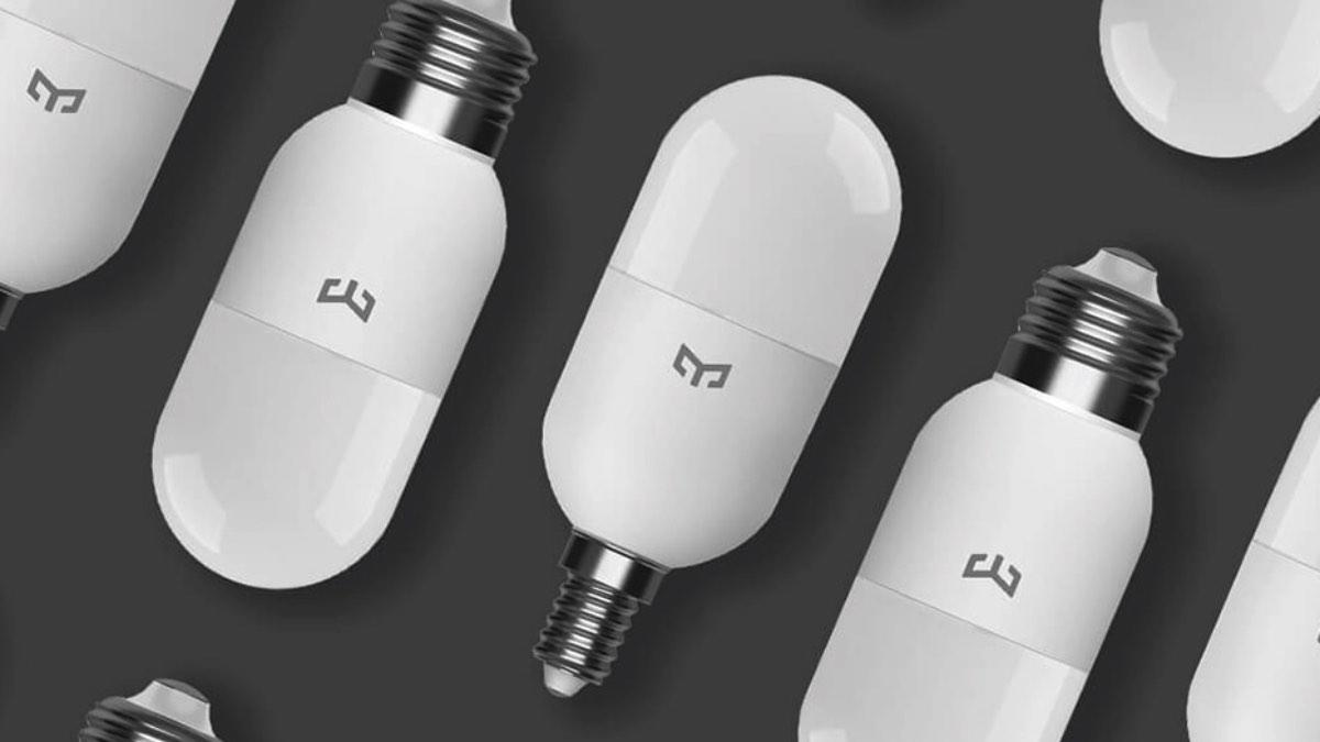 codice sconto yeelight smart bulb m2 offerta coupon lampadina intelligente 2