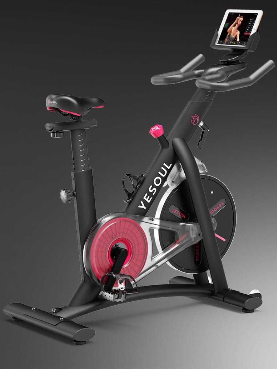 codice sconto yesoul s3 coupon cyclette smart 2