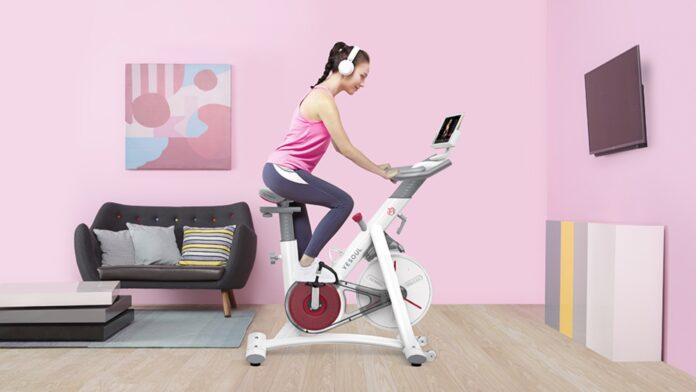 codice sconto yesoul s3 coupon cyclette smart
