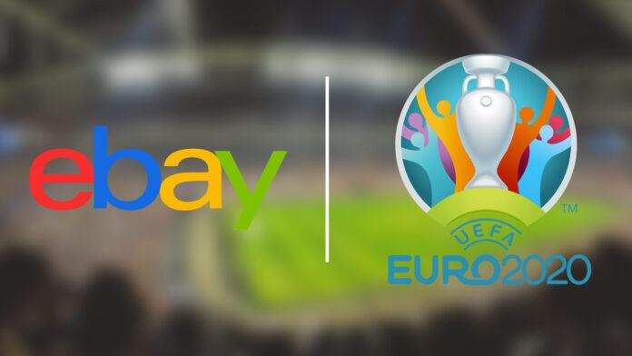 ebay coupon europei 2020 giugno 2021 offerte elettronica casa giardino sport 2