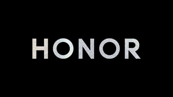 honor competizione apple strategia smartphone