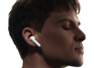honor earbuds 2 se specifiche prezzo uscita copertina 8/6