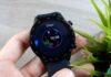 honor magicwatch 2 46 mm offerta prezzo prime day 2021