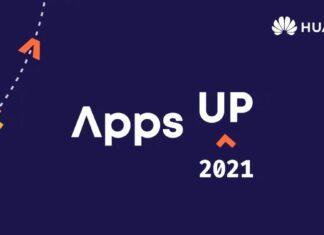 huawei harmonyos app compatibili sviluppatori 2