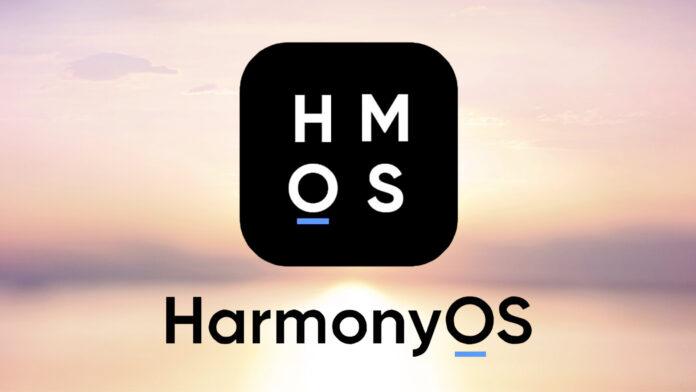 huawei harmonyos successo smartphone usati 2