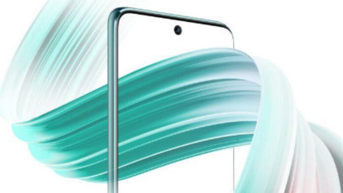 huawei smartphone 5G base gamma qualcomm mediatek