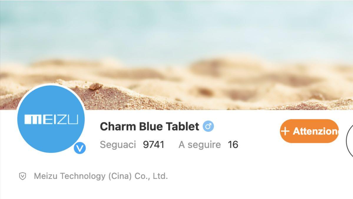 meizu blue charm marchi registrati 10/07