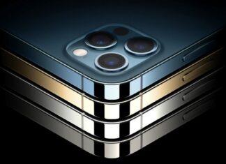 oneplus android materiali smartphone acciaio inossidabile