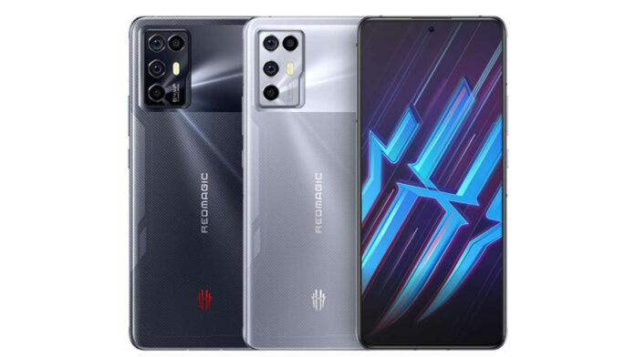 red magic 6r oppo find x3 nubia z30 pro classifica smartphone più potenti master lu maggio 2021 2