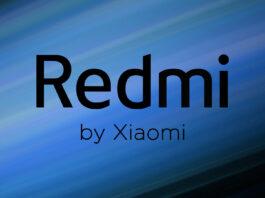 redmi k50 richiesta utenti funzioni configurazione esperienza