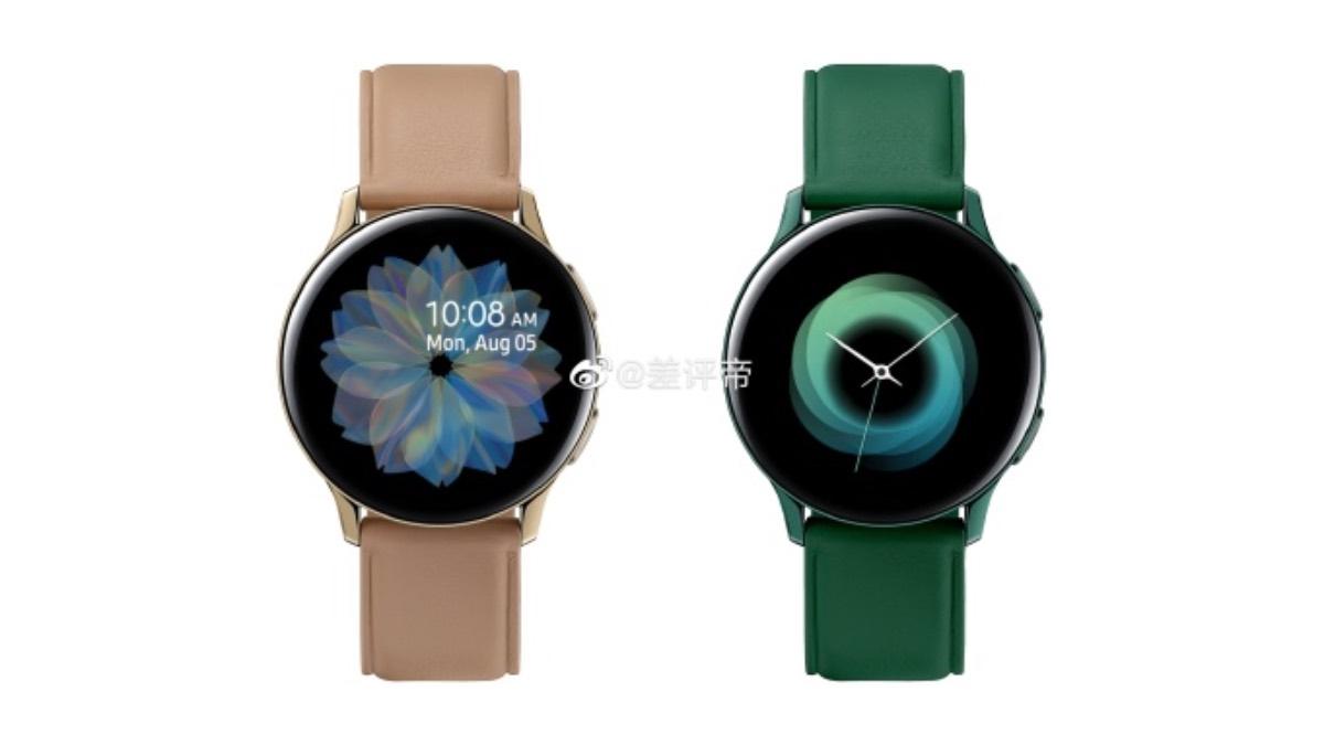 samsung galaxy watch active 4 24/6